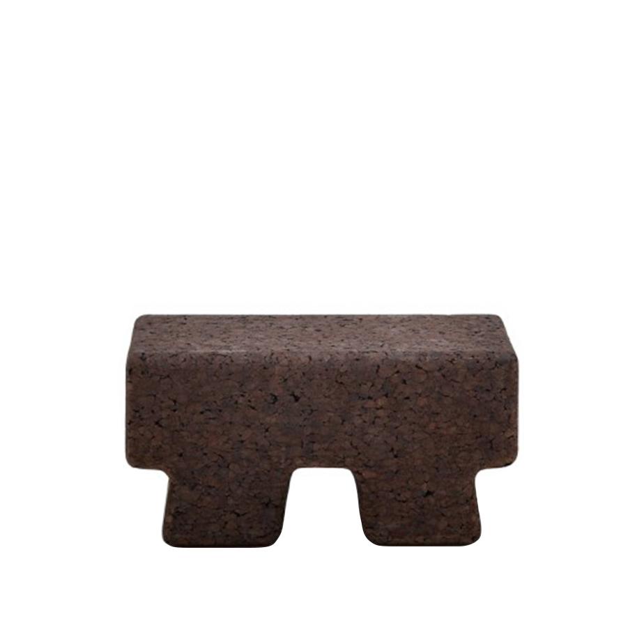 שולחן צד CORK 41