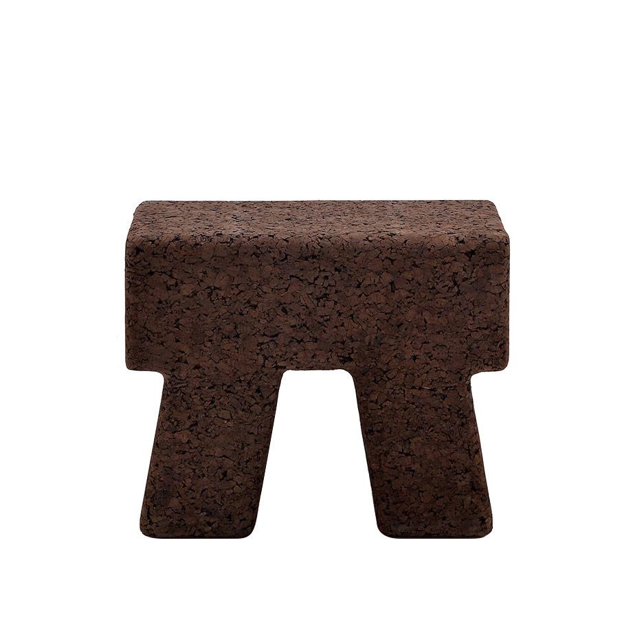 שולחן צד CORK 42