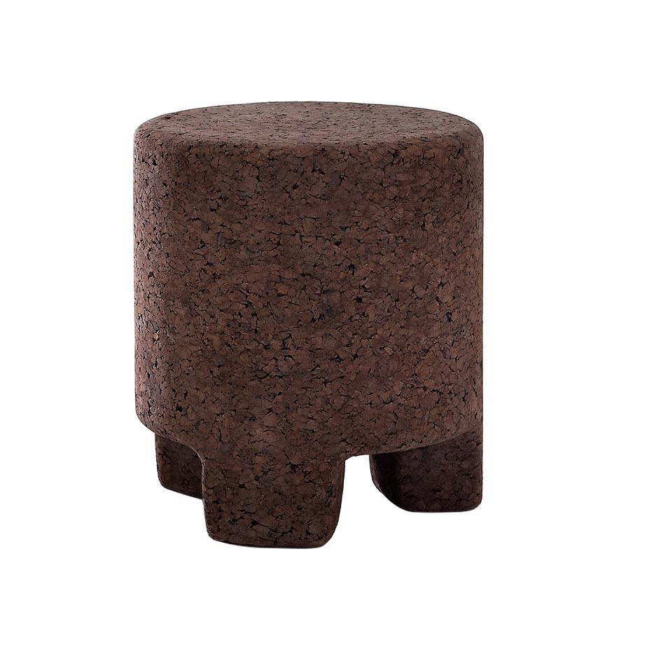 שולחן צד CORK 45