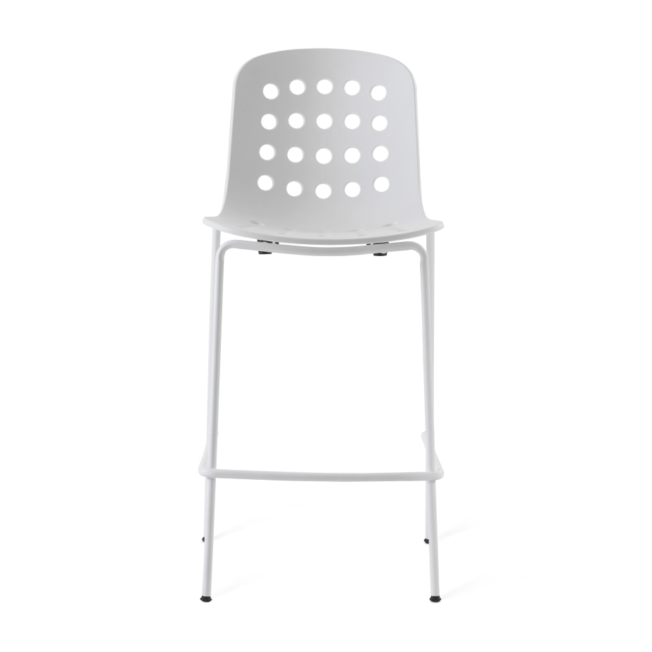 כסא בר HOLI