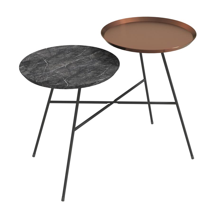 שולחן צד LAIKA