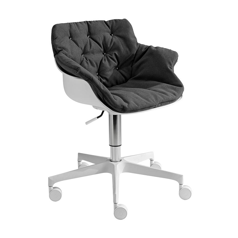 כיסא ORME