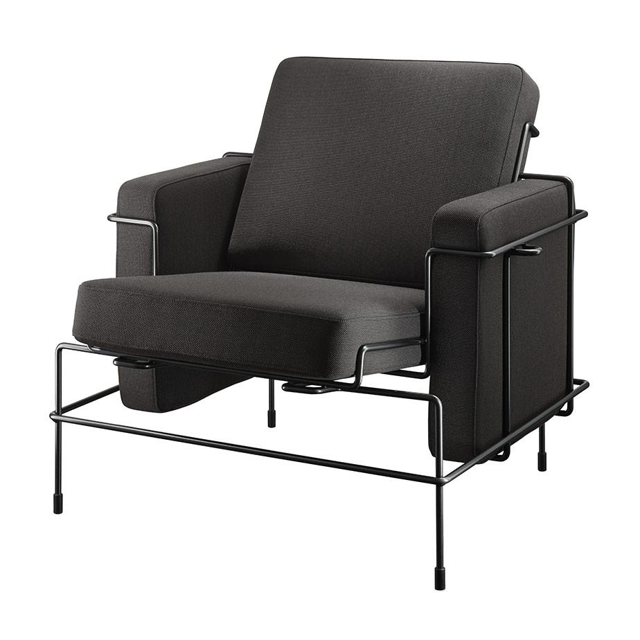 כורסא TRAFFIC