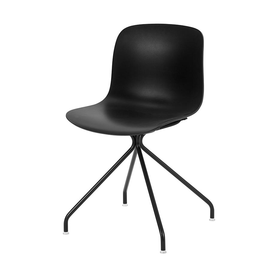 כסא TROY 4  STAR