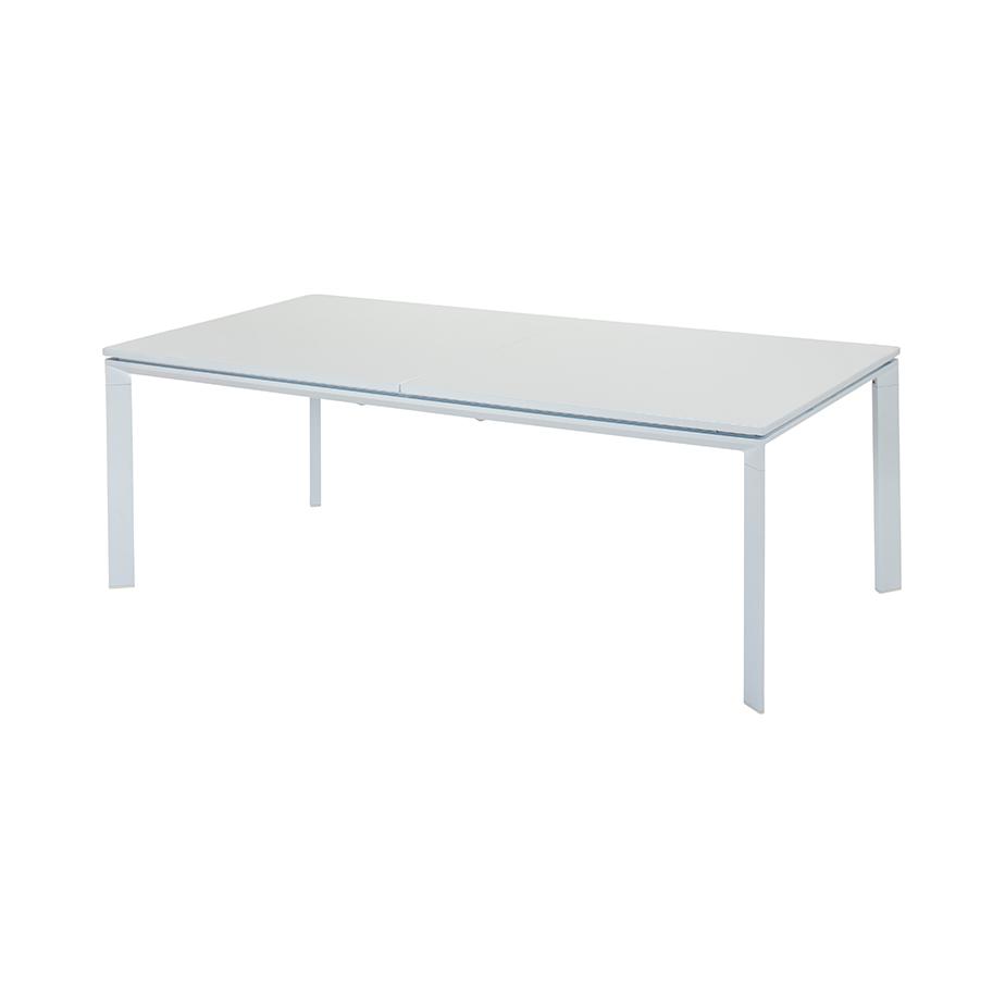 שולחן MAGIC