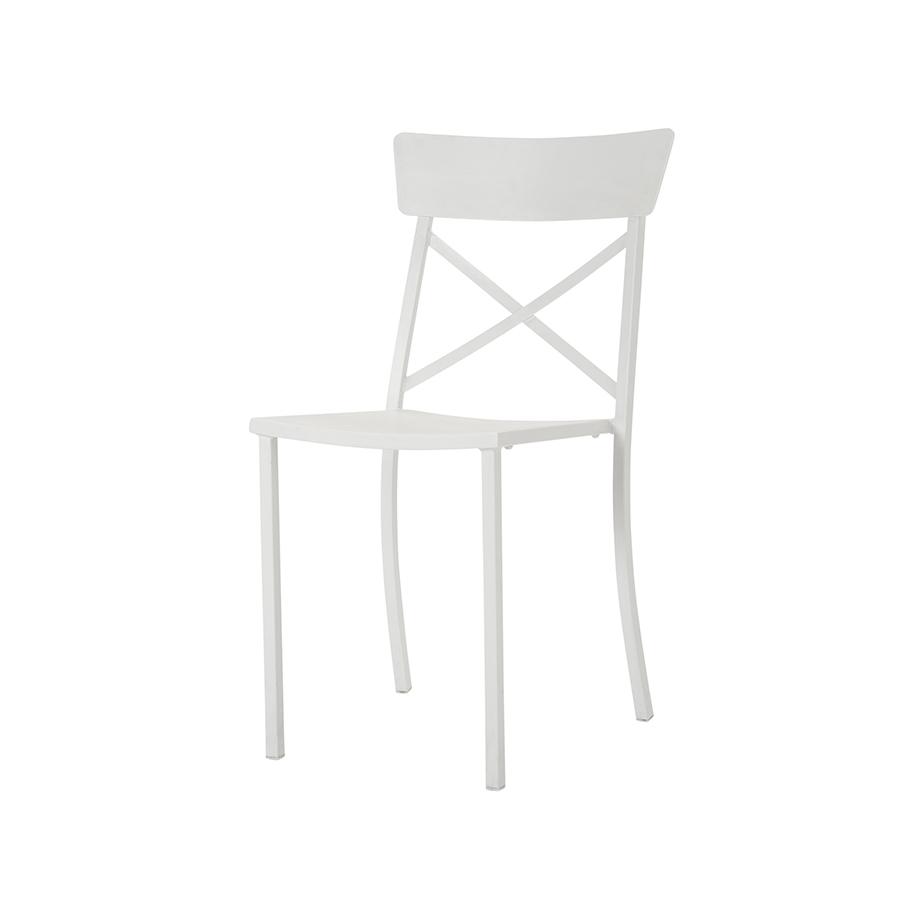 כסא MORGAN