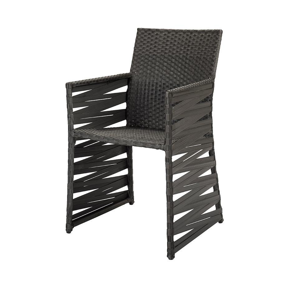כסא MUMMY