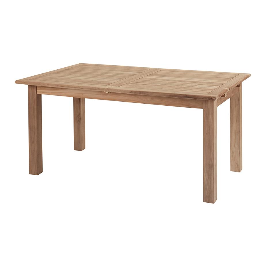 שולחן LAVA