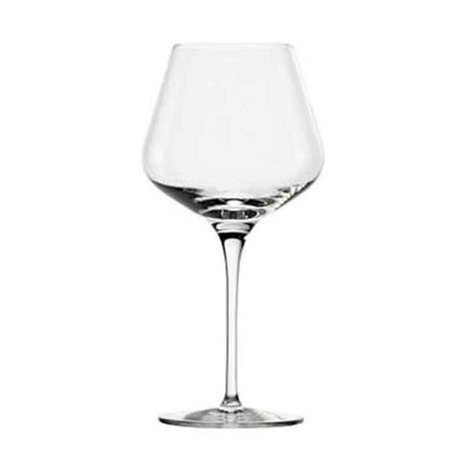 כוס בורגנדי PASSION