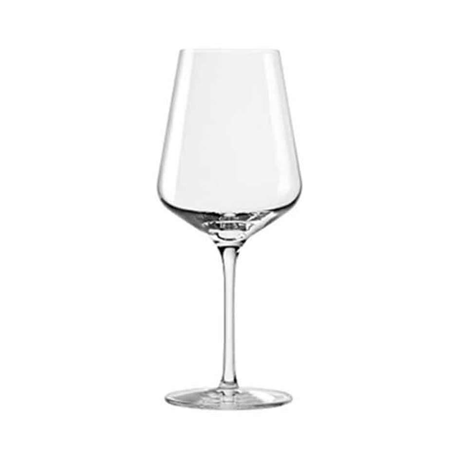 כוס יין אדום PASSION