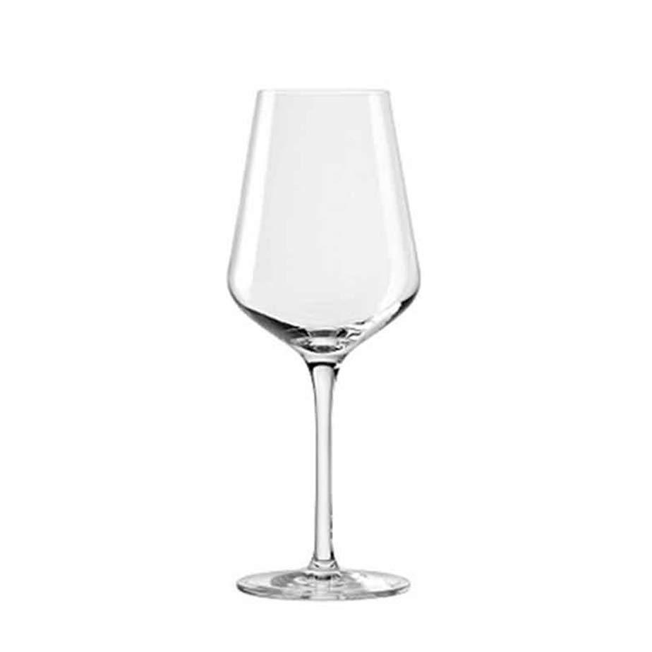 כוס יין לבן PASSION