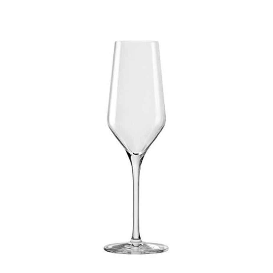 כוס שמפנייה PASSION
