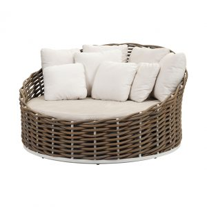 מיטת התרווחות OLIVIA