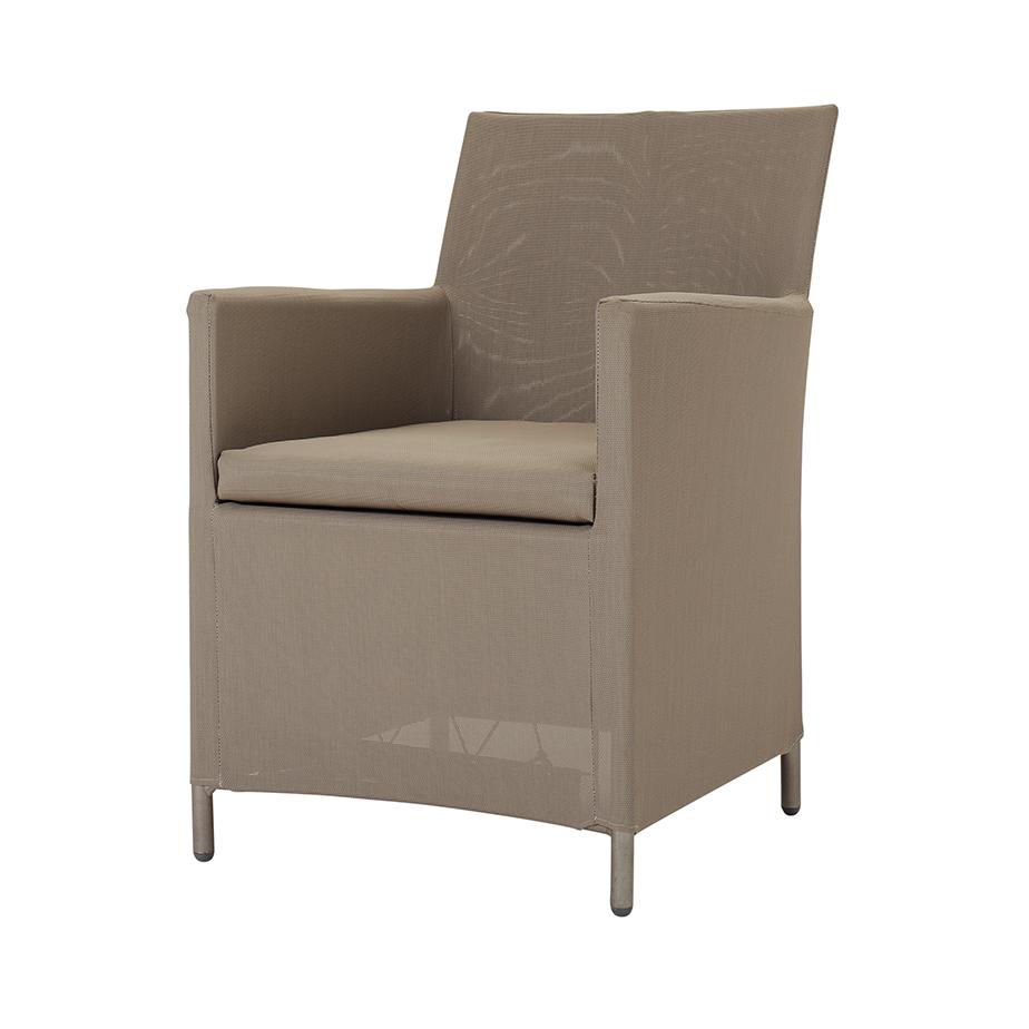 כסא OPIUM