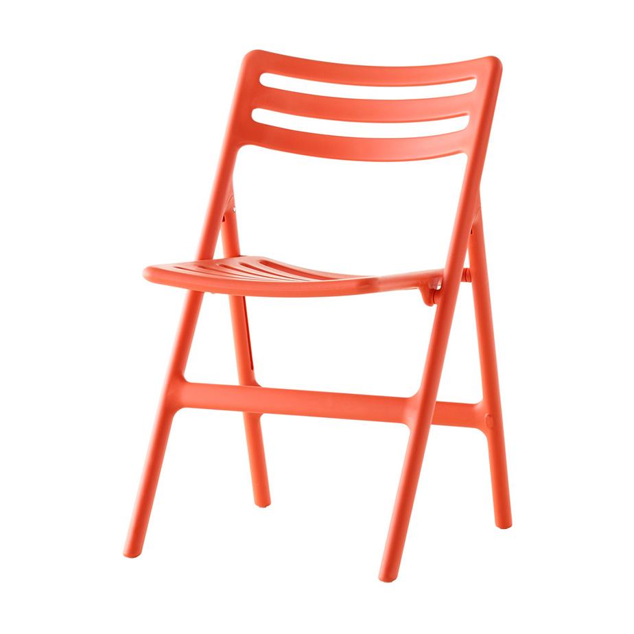 כסא מתקפל AIR