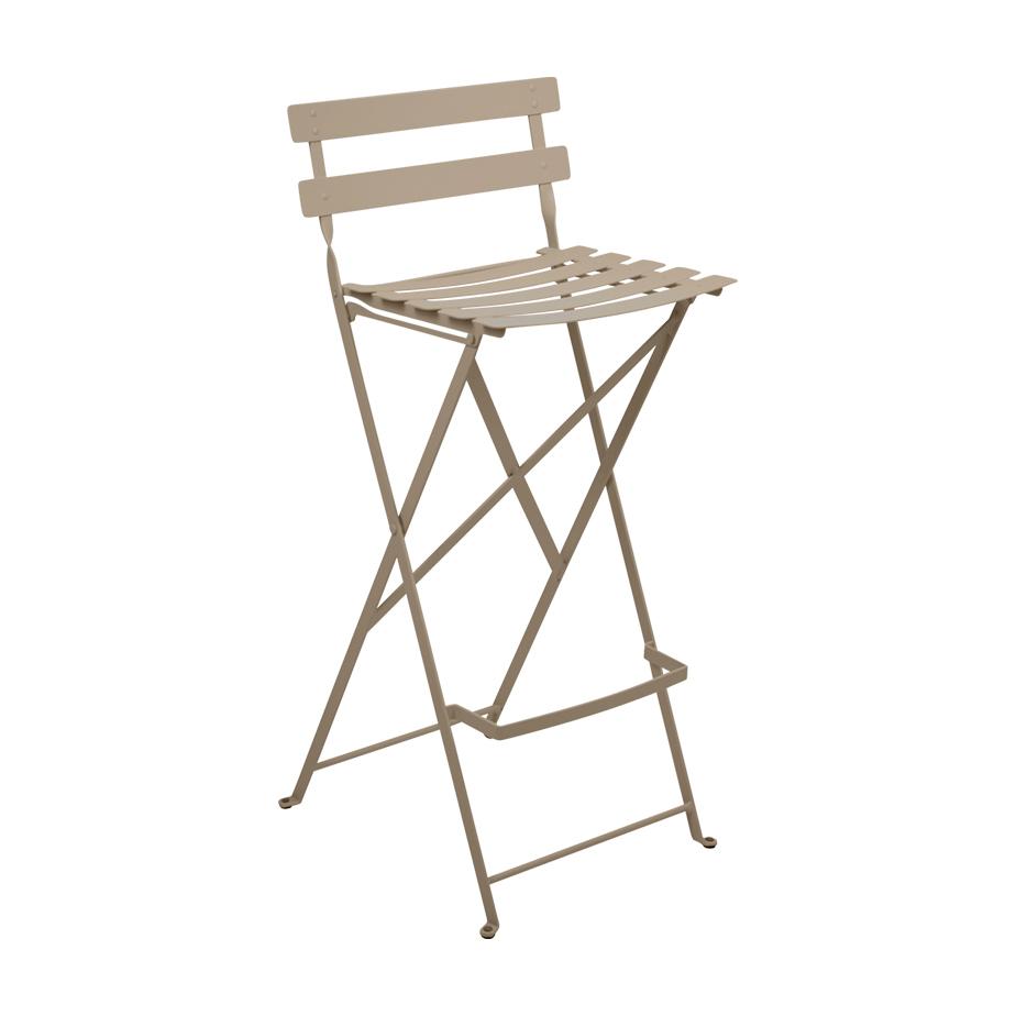 כסא בר BISTRO