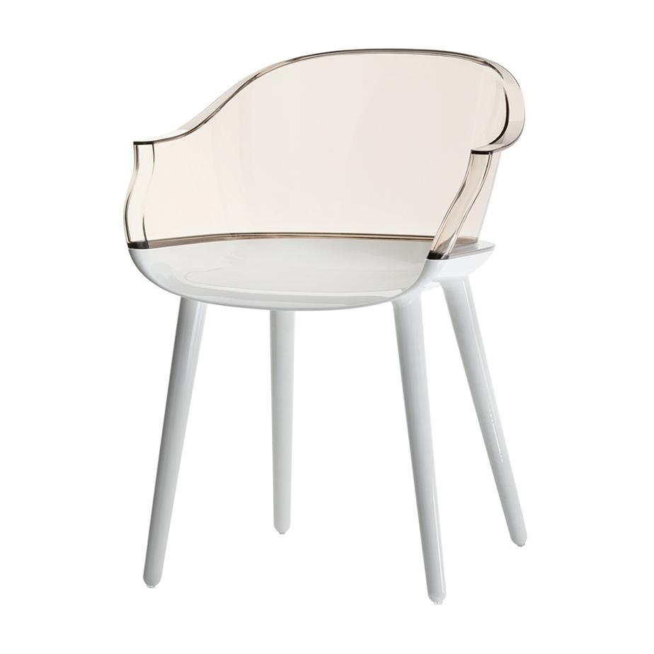 כסא CYBORG