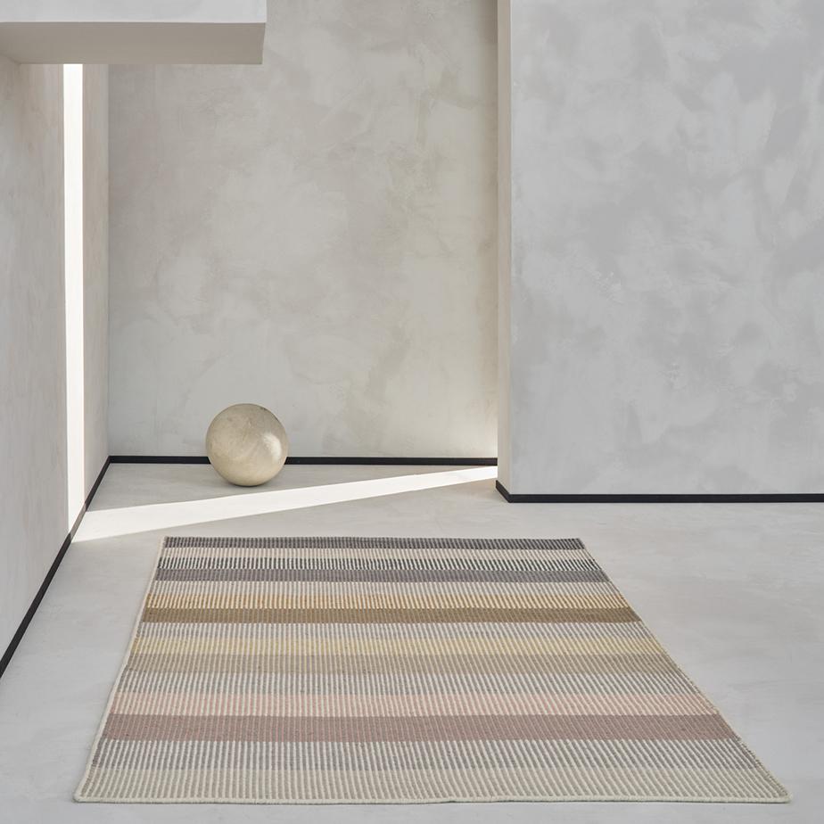 שטיח DEVISE