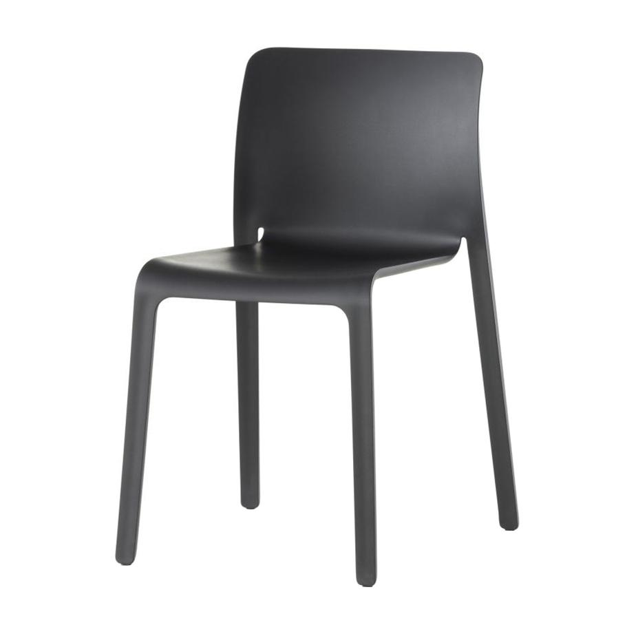 כסא FIRST