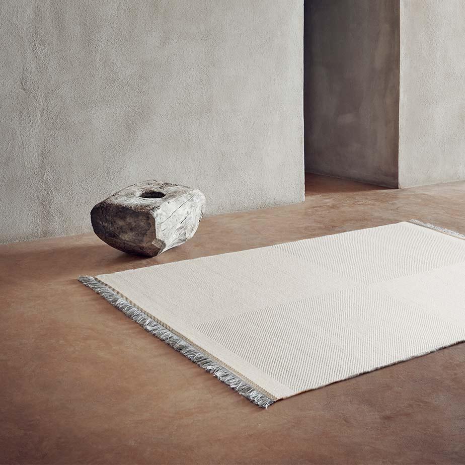 שטיח MATTIA
