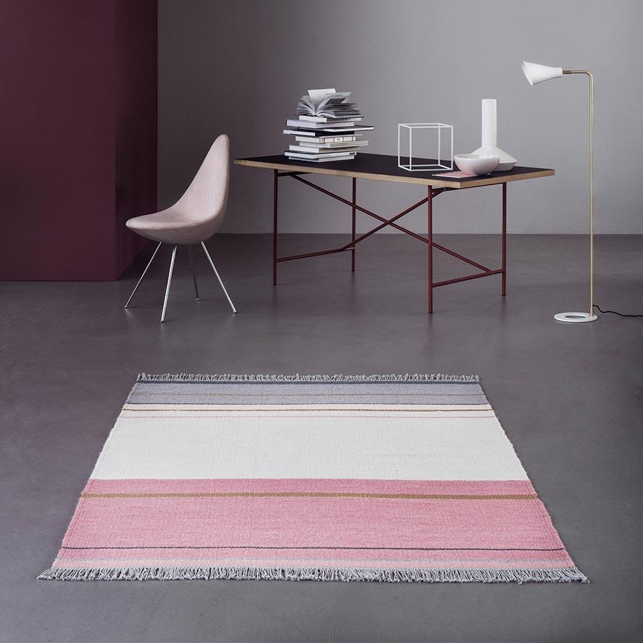 שטיח METALLUM