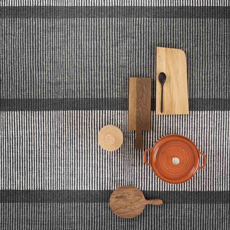 שטיח MILLENIUM