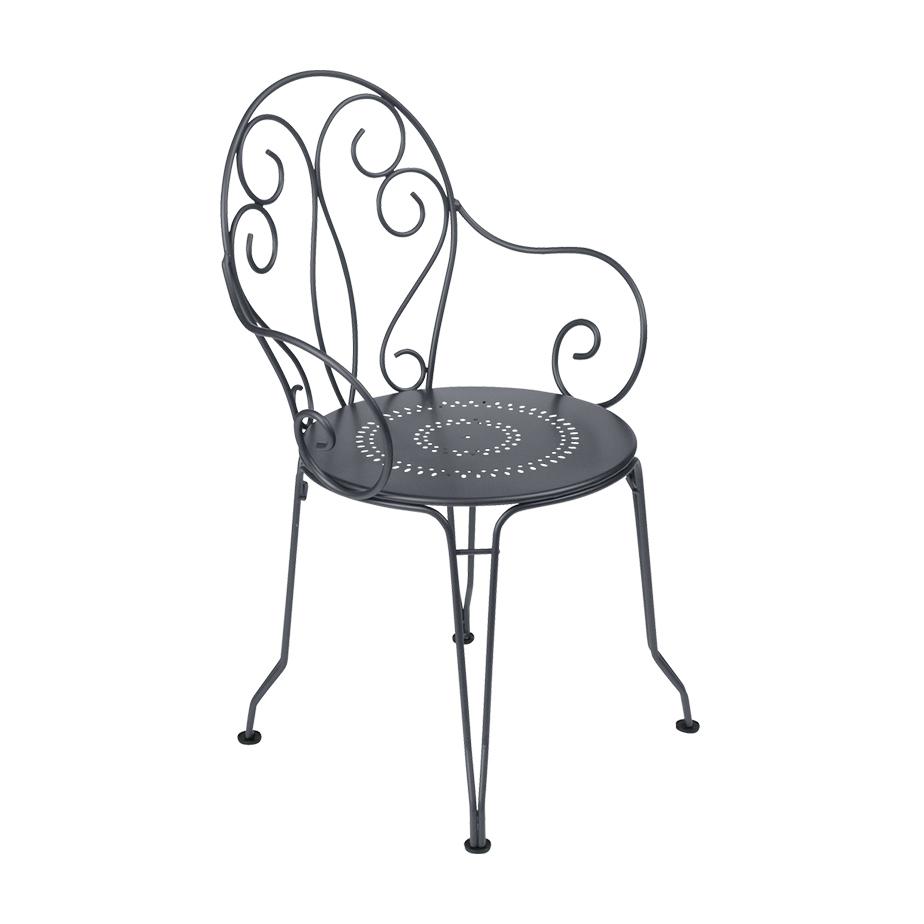 כסא MONTMARTRE