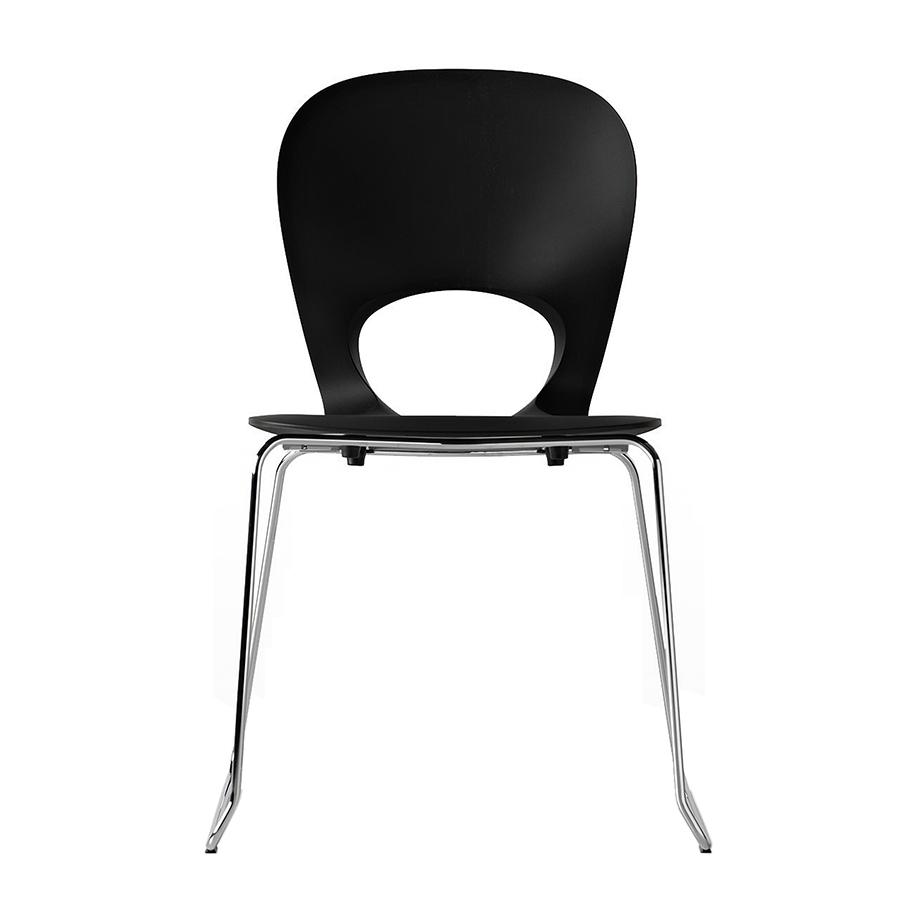 כסא נערם PIKAIA