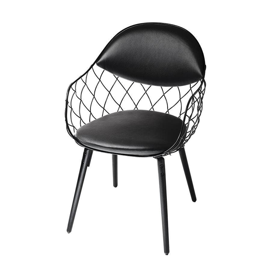 כסא PIÑA