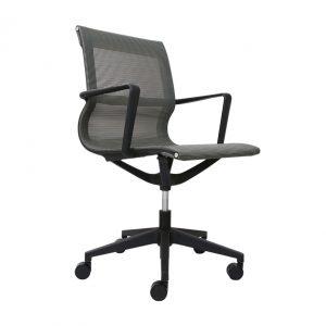 כיסא משרדי SUNNIX