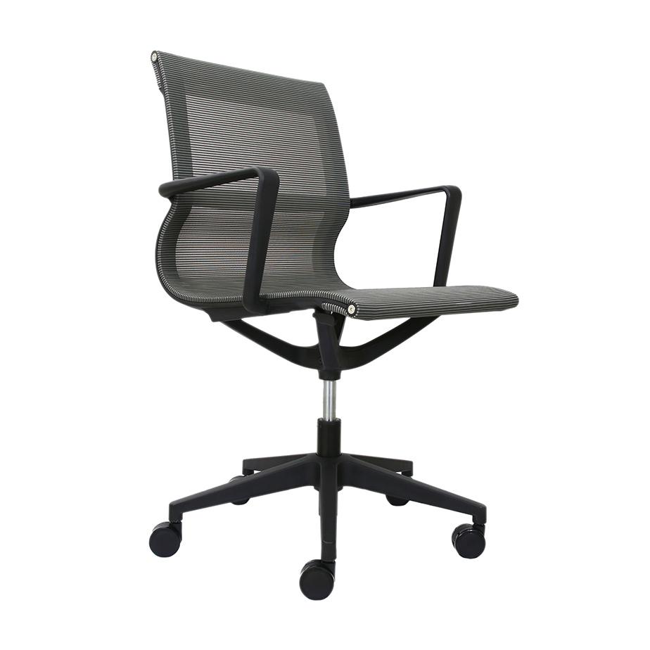 כסא משרדי SUNNIX