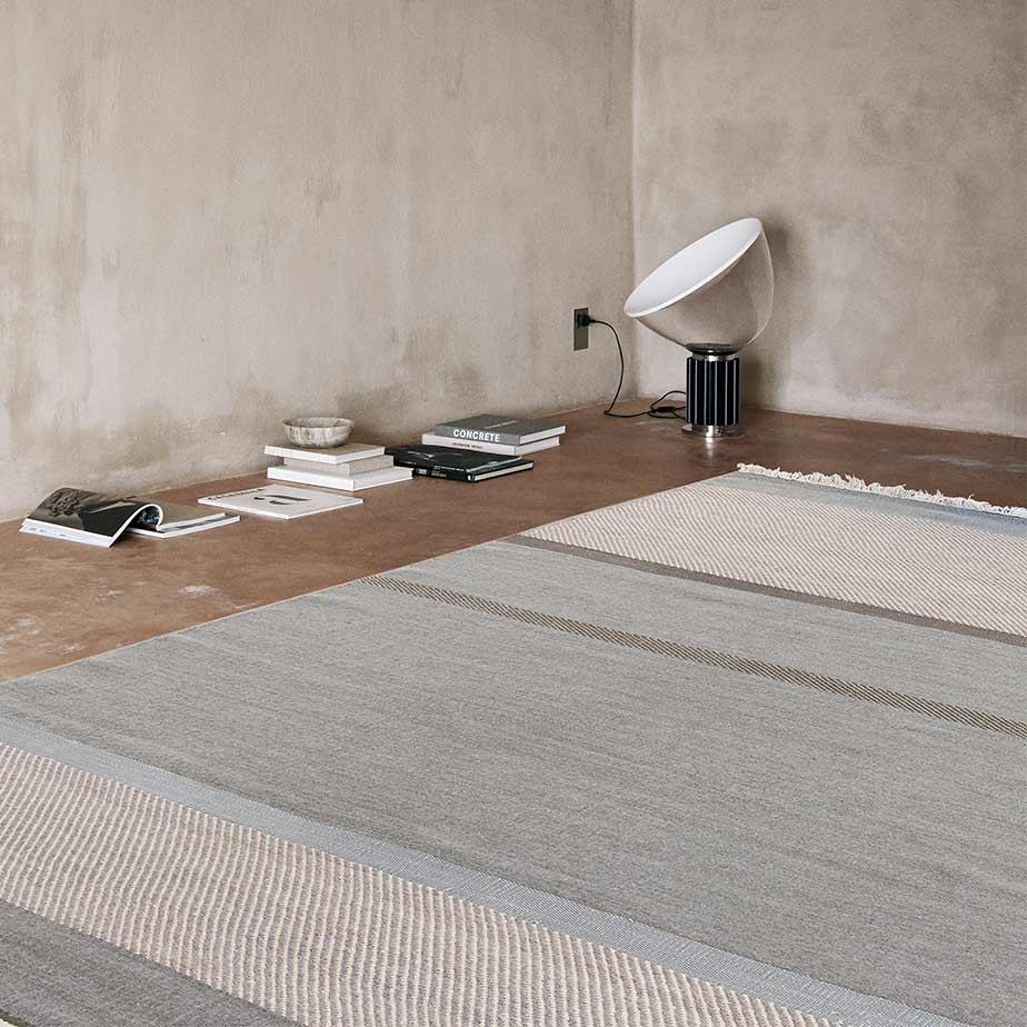 שטיח UNIT