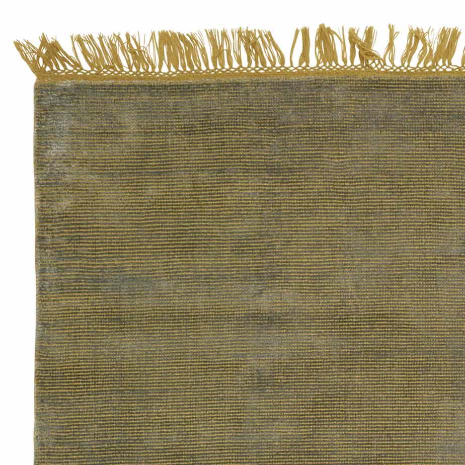 שטיח VIESTA
