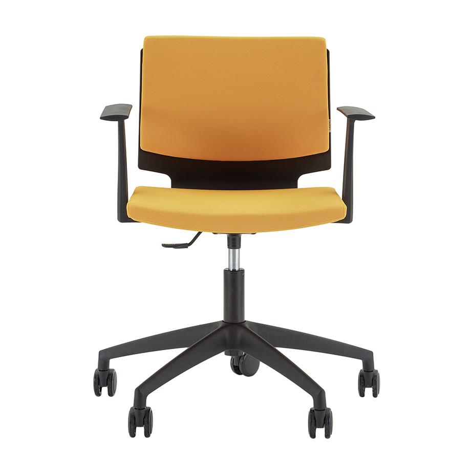 כסא משרדי T SIT