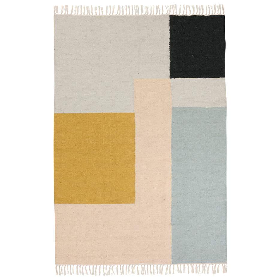 שטיח KELIM