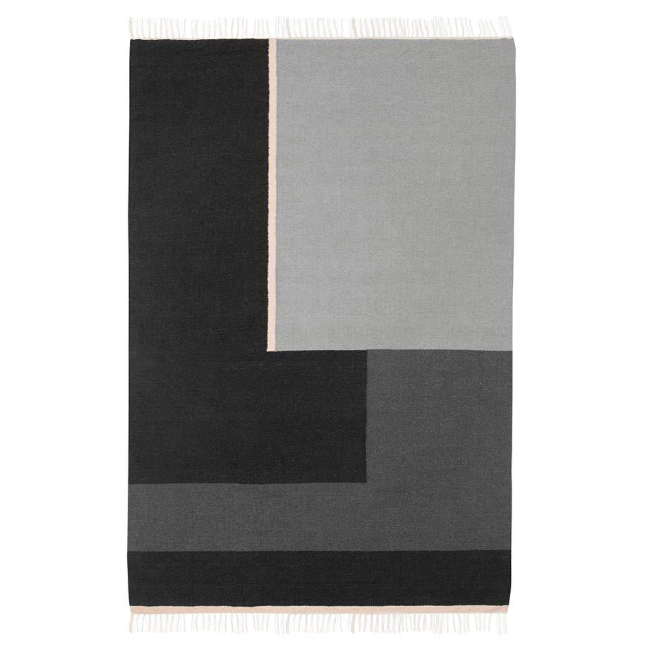 שטיח KELIM L