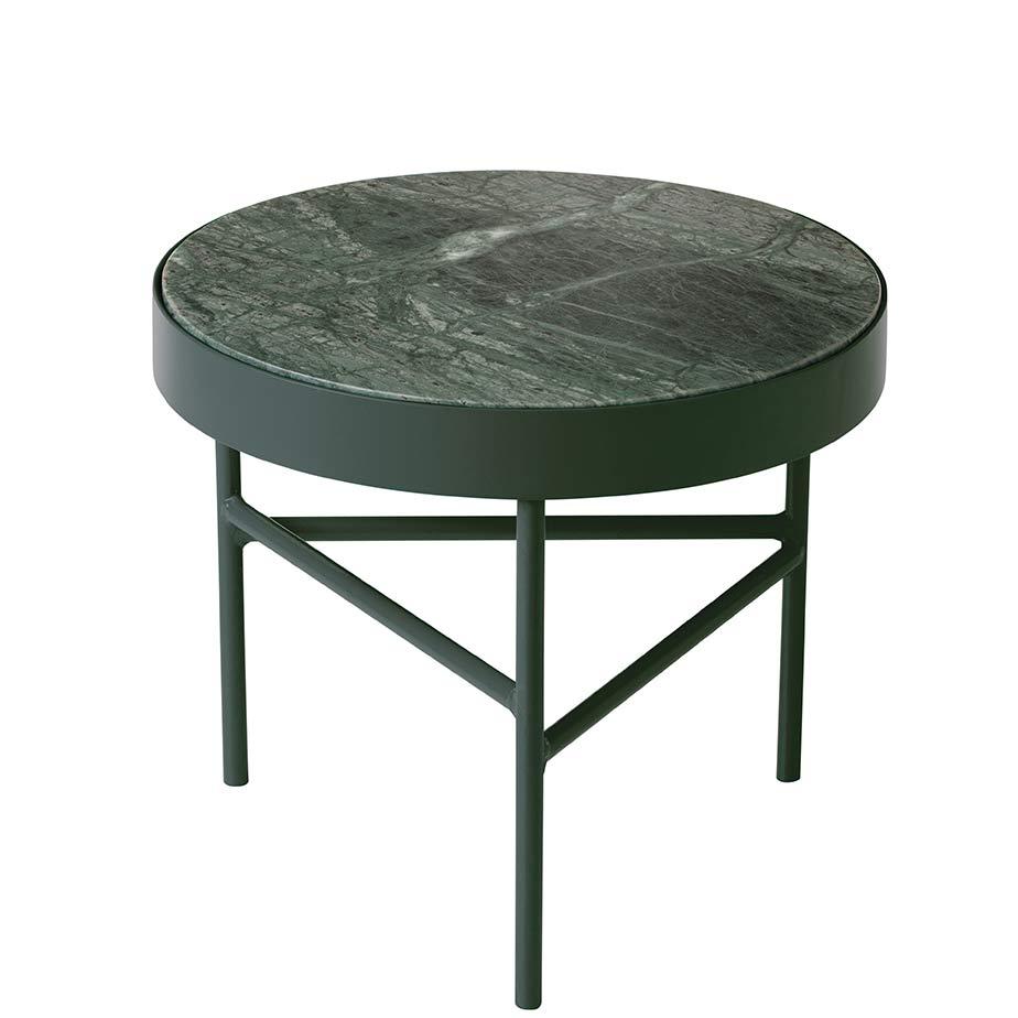 שולחן MARBLE S