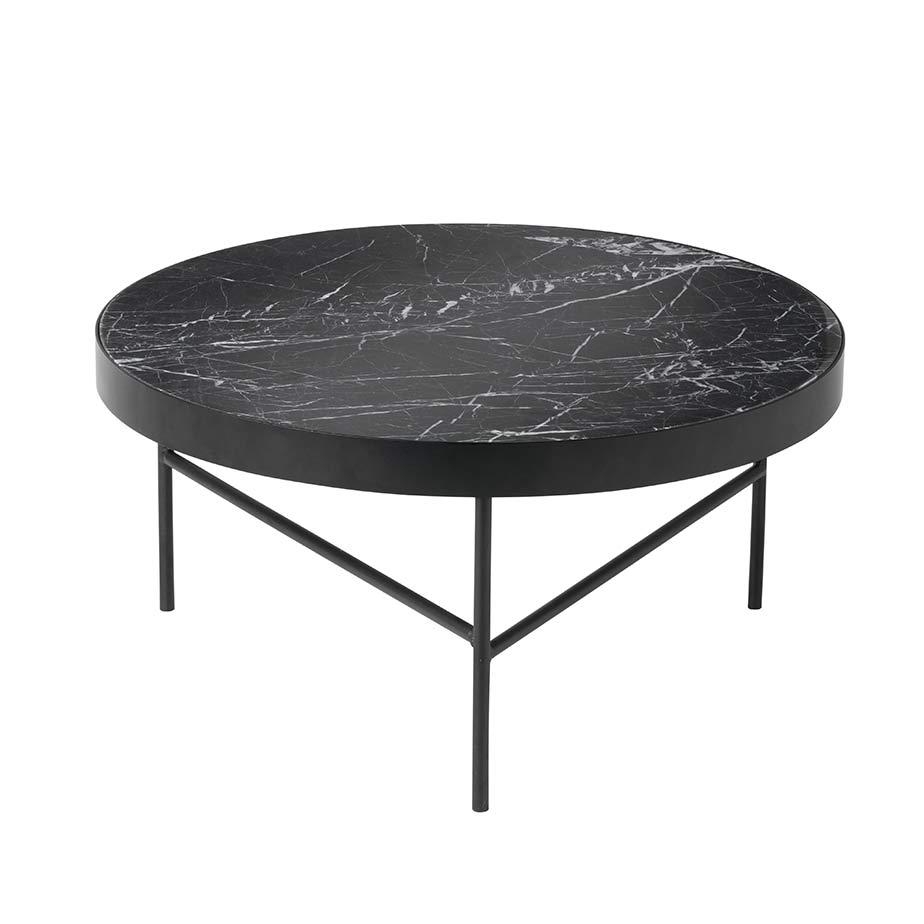 שולחן MARBLE L
