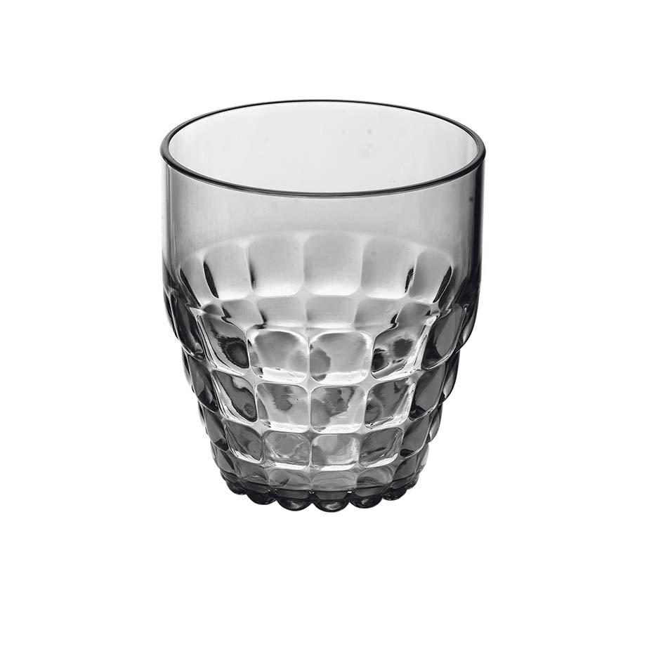 כוס TIFFANY S