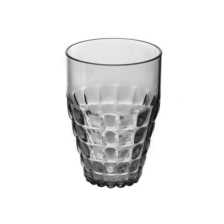 כוס TIFFANY L