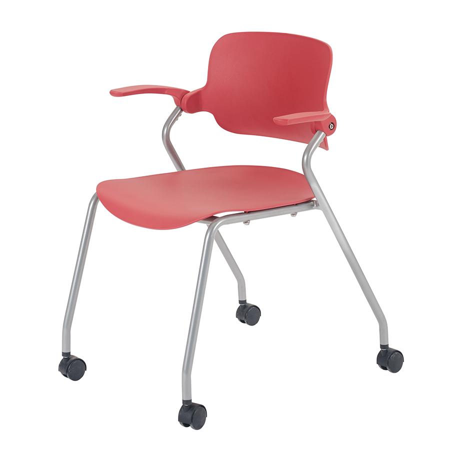 כיסא  SUNNY