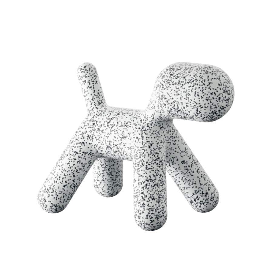 כלב דלמטי PUPPY M