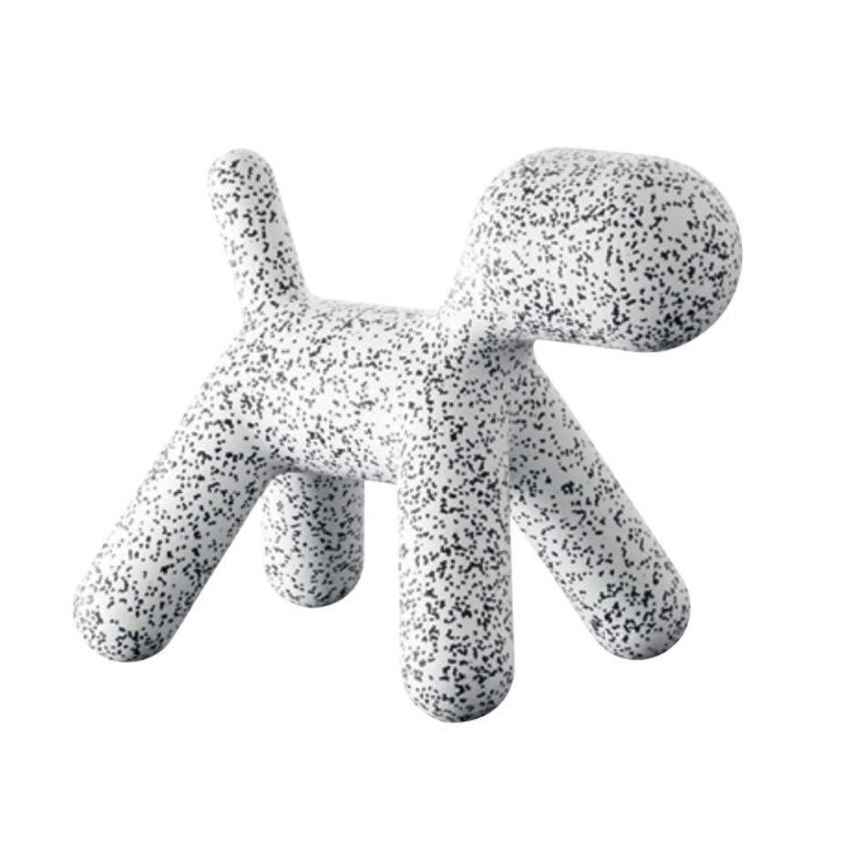 כלב דלמטי PUPPY L