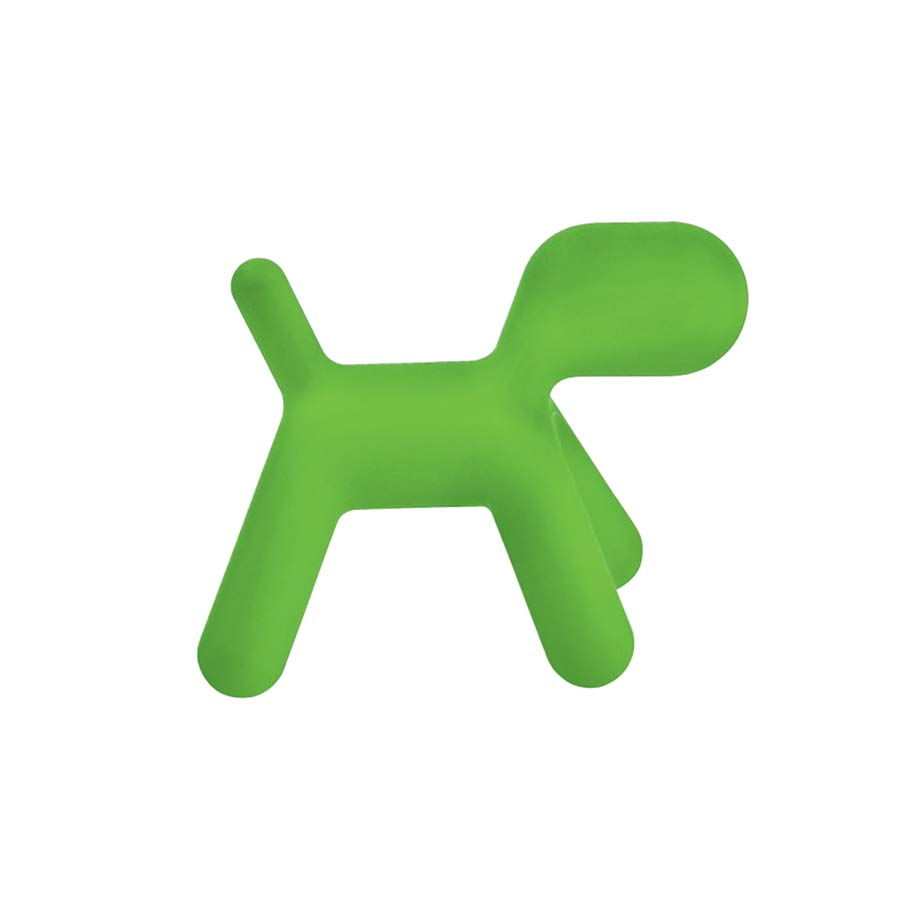 כלב PUPPY S