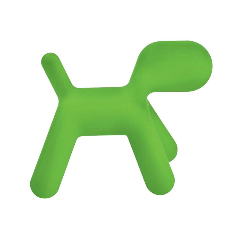 כלב PUPPY M