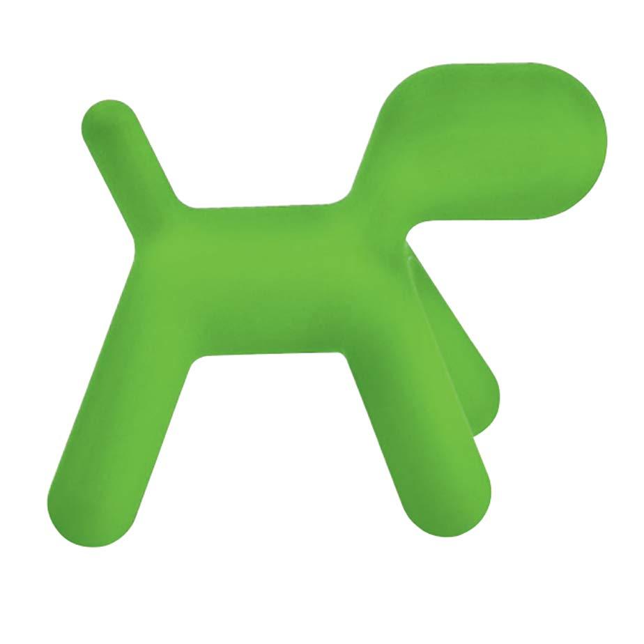 כלב PUPPY L
