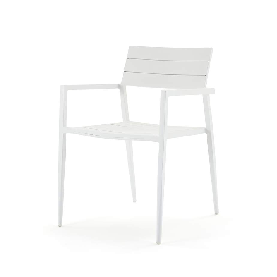 כסא VENICE