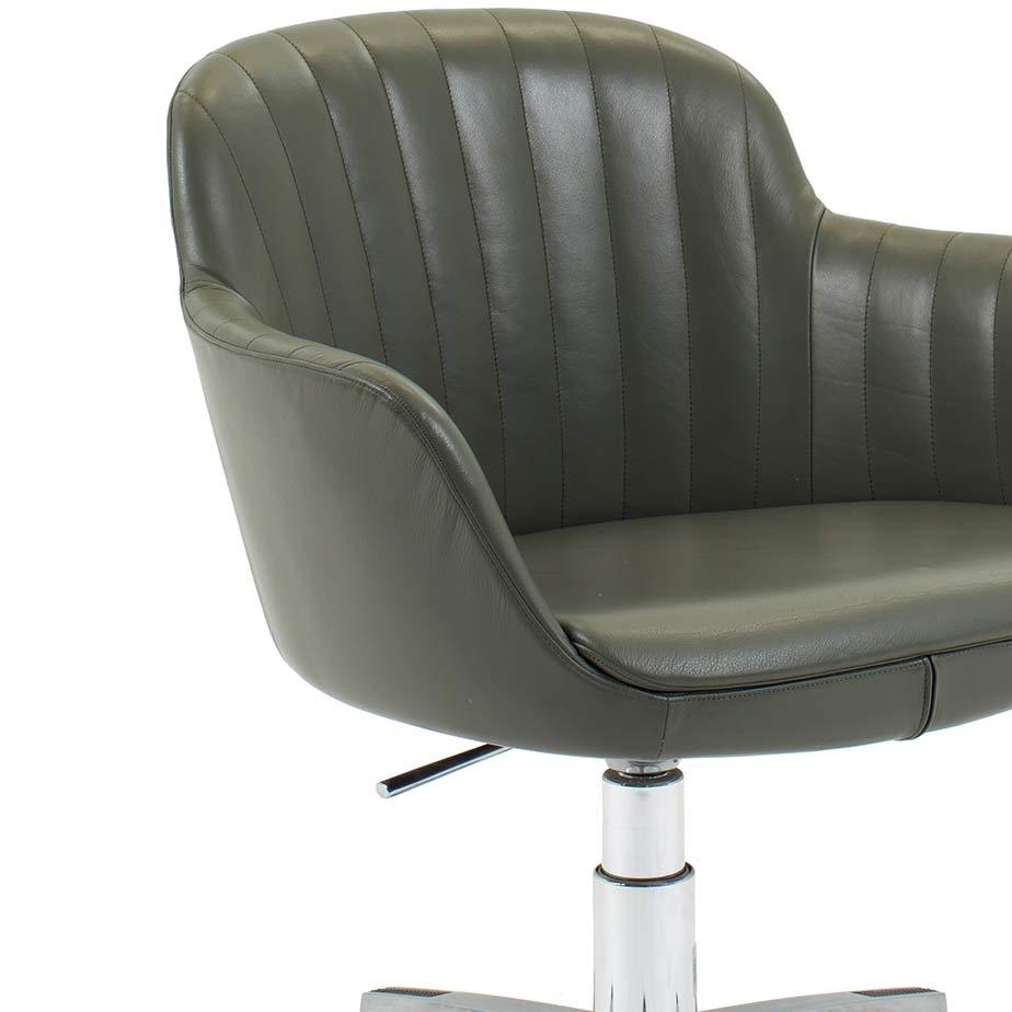 כסא משרדי 423
