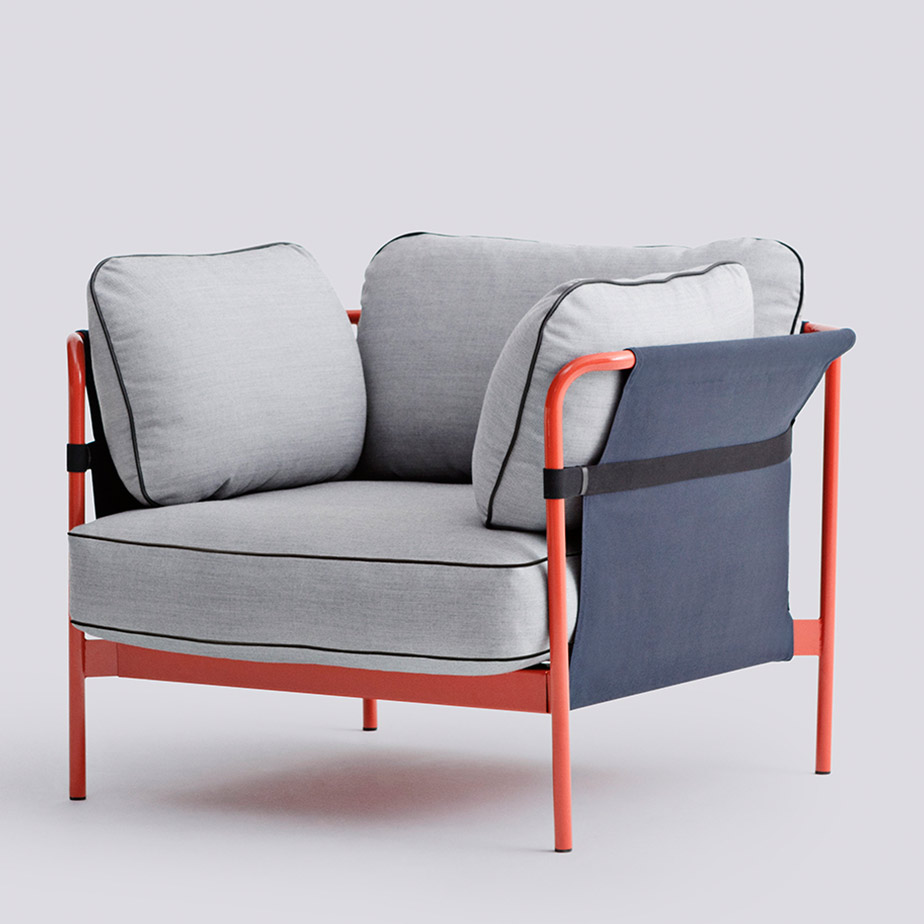 כורסא CAN 1