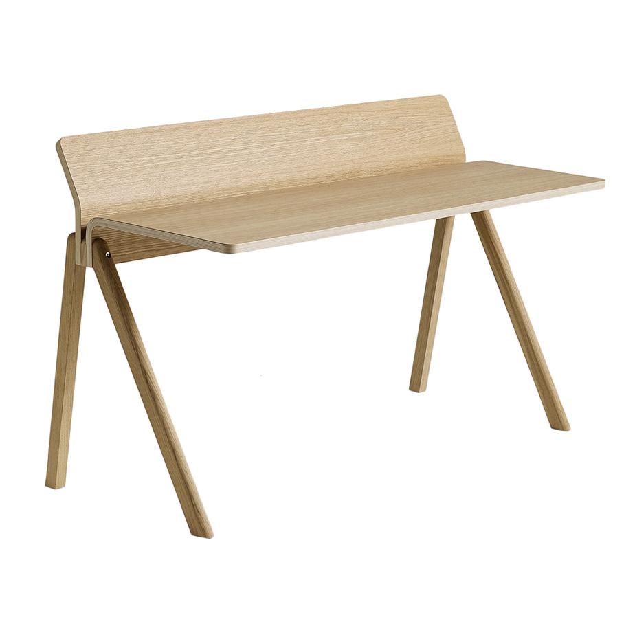 שולחן כתיבה CPH 190